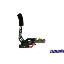 Hidraulikus kézifék TurboWorks B01